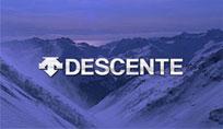 Descente - How Do I Look