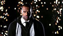 The Miami Heat - 2010-11 Player Intro