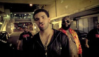 DJ Khaled feat. Drake, Lil Wayne, Rick Ross - I'm The One