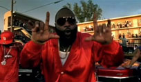 Triple C's feat. Rick Ross - Go