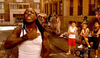 Ace Hood - Hustle Hard